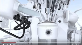 Bosch – Como funciona o WaterBoost (vídeo)