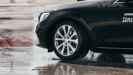 Bridgestone – Turanza T005 chega ao mercado