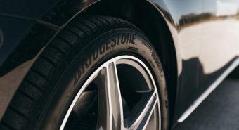 Bridgestone apresenta novas políticas para fornecedores e parceiros