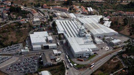 PSA – Produção cresce na Península Ibérica