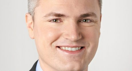 Jochen Vennemann integra equipa de Comunicação Externa