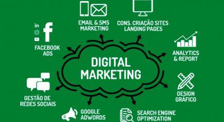 Serviço de marketing digital da Dekra para área automóvel