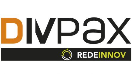 RedeInnov – Divpax aumenta a rede