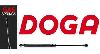 Krautli Portugal – Incorporada a marca Doga