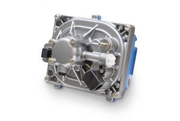 Daimler Buses – Novo sistema eletrohidráulico de direção assistida