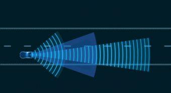 Delphi – Novas tecnologias apresentadas em Genebra