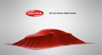 Delphi. Novos produtos e programas para o pós-venda na Automechanika