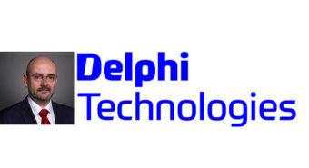 Delphi tem novo Diretor para Portugal e Espanha