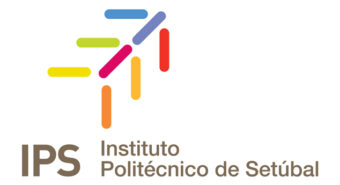 ESTSetúbal/IPS formaliza protocolo com TIPS 4Y