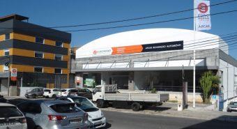 Rede Euro Repar Car Service ultrapassa 90 oficinas em Portugal