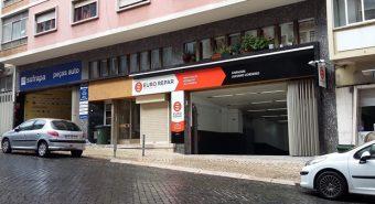 Euro Repar Car Service – Atividade alargada ao negócio de usados
