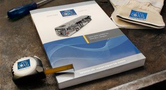 DT Spare Parts – Novo catálogo de peças MAN/Neoplan