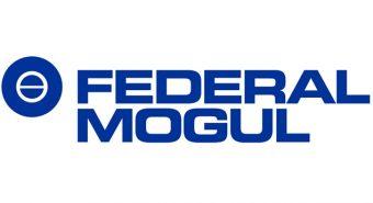 Tenneco pretende adquirir Federal-Mogul 4,36 mil milhões de euros