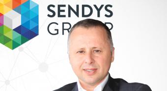 Melhor resultado do Sendys Group em 2017