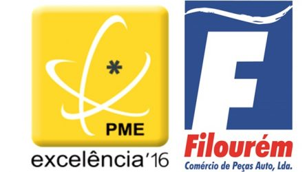 Filourém – PME Excelência 2016