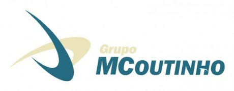 Grupo MCoutinho. Acordo para Gestão Operacional da CETRA