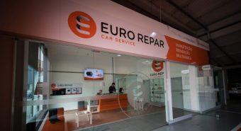 Grupo PSA aposta no após-venda em Portugal