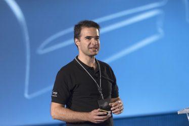 Mercedes-Benz Portugal – Gustavo Arroz nomeado diretor de após-venda