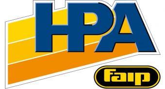 Equipamentos da HPA FAIP aprovados pelo Grupo PSA