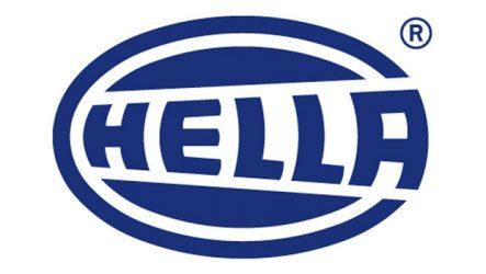 Hella – Apoio à luta contra a pirataria