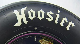 Continental – Hoosier junta-se ao grupo