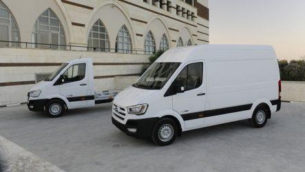 Hyundai – Nova gama de comerciais apresentada em Portugal