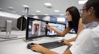 Istobal – Investimento em pesquisa e desenvolvimento aumentou 50%