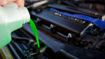 Imprefil – Nova gama produtos térmicos para automóveis