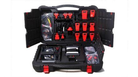 JP Tools – Máquina de diagnóstico Autel MaxiSys PRO