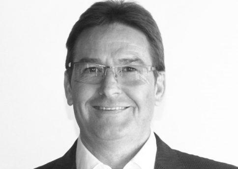 Juan Navarro novo diretor da PPG Refinish Portugal e Espanha