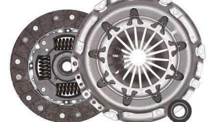 bilstein group – Concluída  aquisição da KM Auto