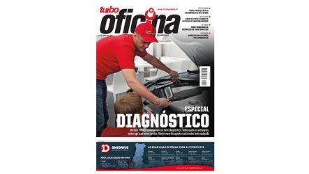 Turbo Oficina 13