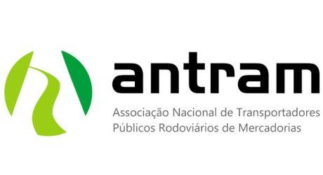 """Workshop """"Novo Regulamento Geral de Proteção de Dados e Cibersegurança"""""""