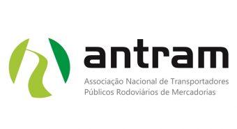 """ANTRAM – Rejeitado o manifesto """"Aliança do transporte rodoviário"""""""