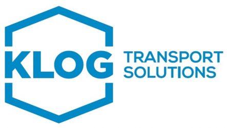 KLOG. Plataforma logística ampliada