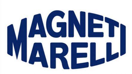 Magnetti Marelli – FCA admite vender à Samsung Electronics