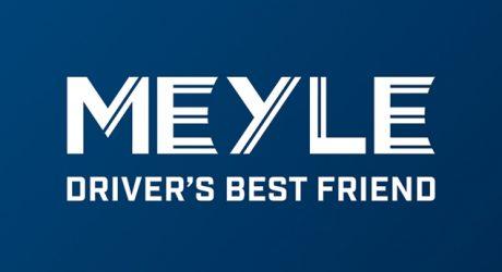 Meyle é o fabricante do mês de maio na Auto Delta