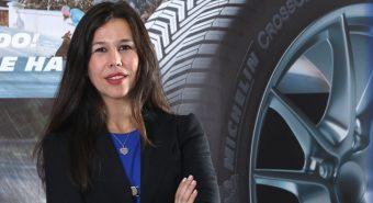 Michelin adota nova estrutura organizacional