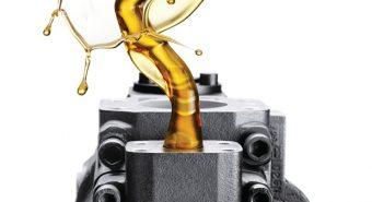 Lubrigrupo – Novo óleo hidráulico da ExxonMobil já disponível