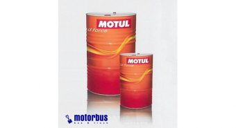 Motorbus – Comercializa óleos Motul para pesados