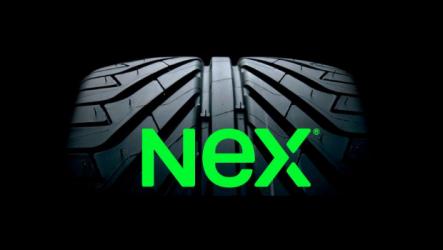 Nex Tyres. Aquisição da Ihle ibérica