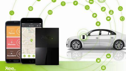 Norauto – box democratiza tecnologia comunicante