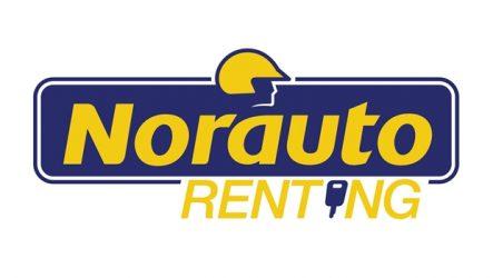 Norauto – Produto de renting em parceria com ALD Automotive