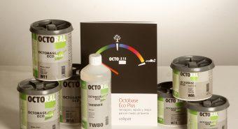 Hella vai distribuir em Portugal os novos sistemas base água Octoral
