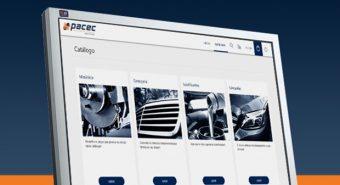 PACEC – Lançamento de plataforma de compras B2B