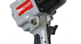 Q&F Lda representa Paoli Motorsport