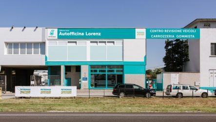 Petronas – Rede alargada para 1800 oficinas na Europa