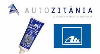 Autozitânia – Platilube da marca ATE reforça portefólio