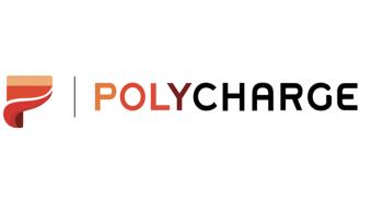 Delphi investe na start-up PolyCharge