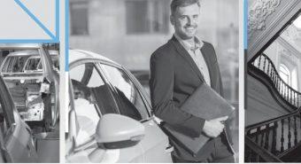 ACAP – Programa avançado de gestão para profissionais do pós-venda